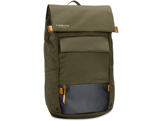 Timbuk2 Robin Pack Backpack olivine